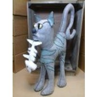 confused-cat-felt-kit-1366-p[ekm]112x150[ekm]
